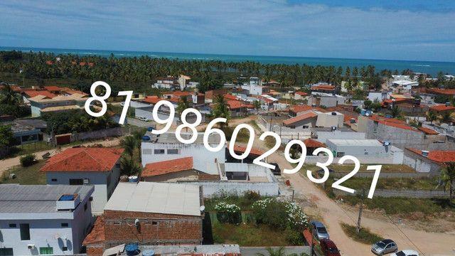Casa de Praia em Tamandaré - Disponível Semana Santa. Finais de semana, feriados e diárias - Foto 16