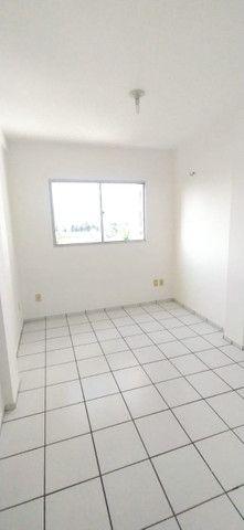 Apartamento no Residencial Icarai a 200m da Facid - Foto 7