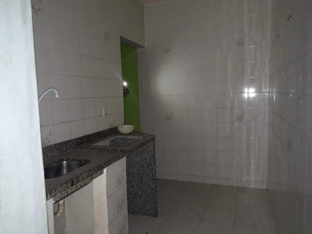 Apartamento - Centro/ Vilar dos Teles R$ 130.000,00 - Foto 7