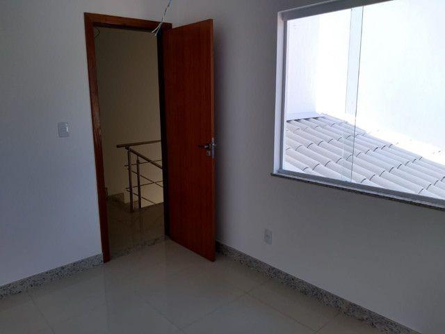 Casa em condomínio, com 91,14m², 3/4, em Vila de Abrantes - Foto 20