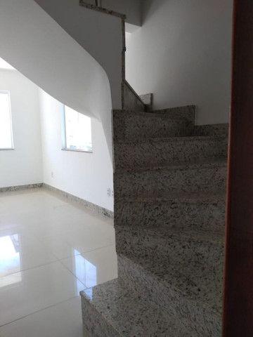 Casa em condomínio, com 91,14m², 3/4, em Vila de Abrantes - Foto 12