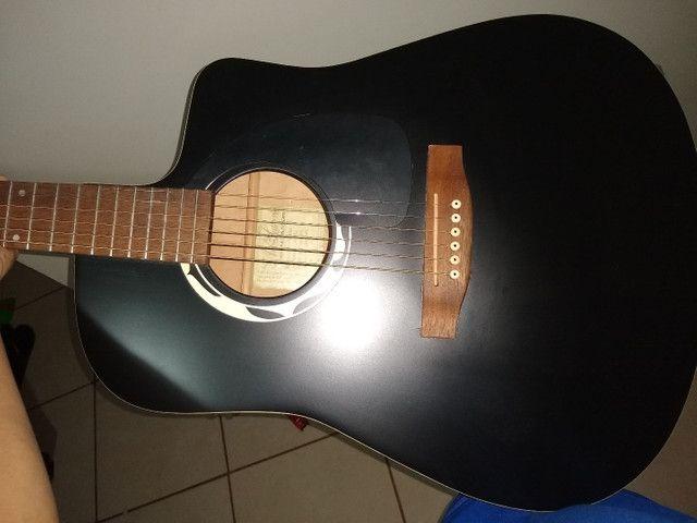 Violão Art Luthierie (Godin) - Foto 3