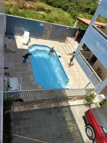 Alugo apartamento em Porto de Galinhas - Foto 4