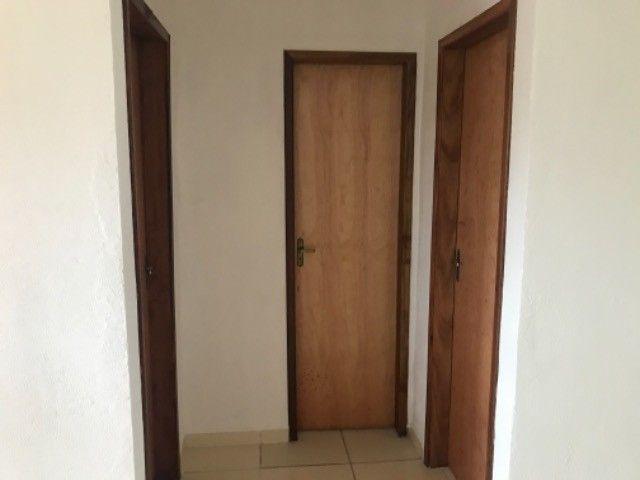 Alugo casa de prive nova com 70M2 em Maria Farinha!!!!  - Foto 5