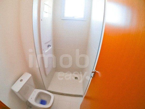 Apartamento 3/ quartos no Liberty Laranjeiras - Foto 14