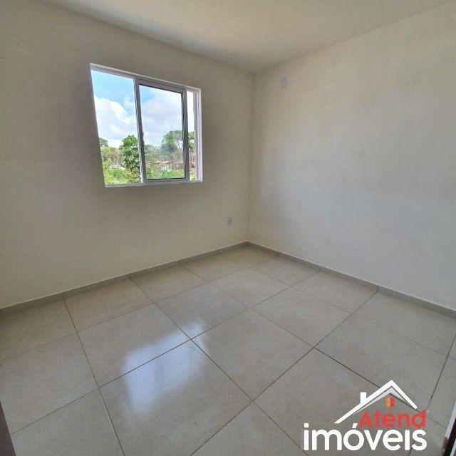 Apartamento em Mangabeira Cidade Verde  - Foto 7