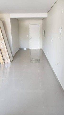 Apartamento com 1 dormitório à venda, 55 m² por R$ 398.000,00 - Vila Remígio - Foz do Igua - Foto 4