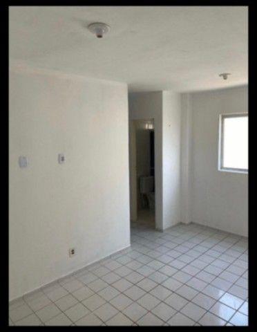 [Aluguel] bancários 2 quartos 45m2 próximo ao shopping  - Foto 3