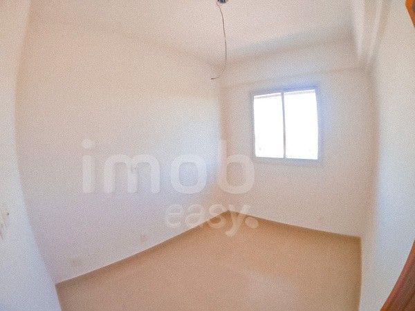 Apartamento 3/ quartos no Liberty Laranjeiras - Foto 11