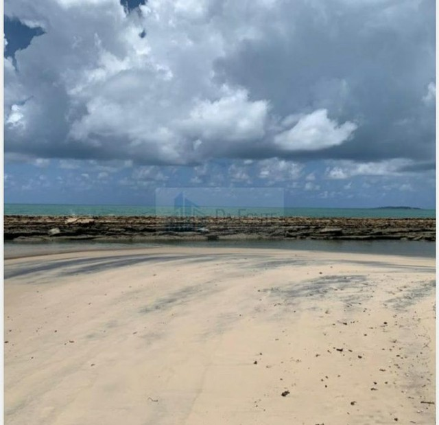 Casa Serrambi excelente a ver o mar, pra residencia ou comercio 50 metros pro mar. - Foto 2