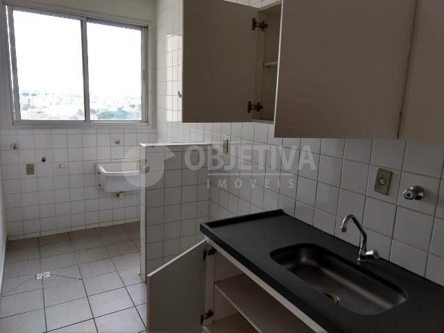 Apartamento para alugar com 3 dormitórios em Martins, Uberlandia cod:442772 - Foto 10