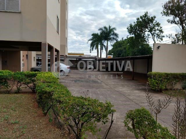 Apartamento para alugar com 3 dormitórios em Martins, Uberlandia cod:442772 - Foto 5
