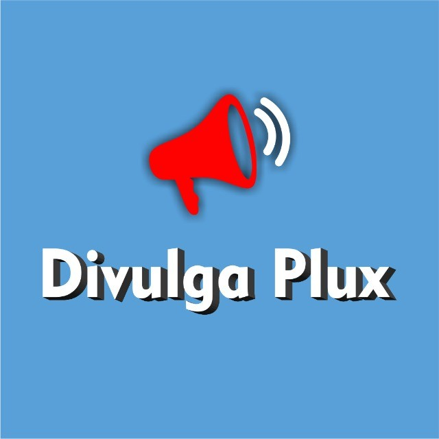 Site/ LogoMarca/ Google Ads/ Loja Virtual p/ Sua Empresa ou Negócio-Recife - Foto 5