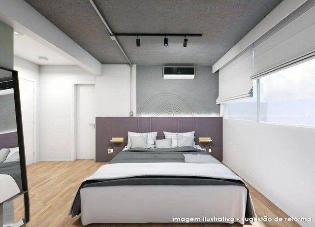Apartamento com 3 dormitórios à venda, 110 m² por R$ 1.850.000,00 - Ipanema - Rio de Janei - Foto 12