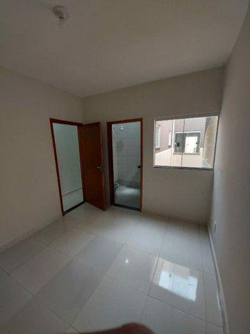 Casa top em Luziânia! 2/4 com 1 suite 140 mil