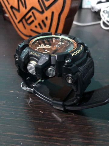 Relógio G-shock  - Foto 4