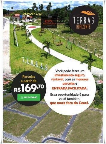 %¨Loteamento Terras Horizonte ¨% - Foto 14