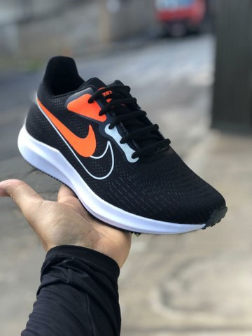 Nike New Zoom Primeira Linha na Caixinha Atacado - Foto 6