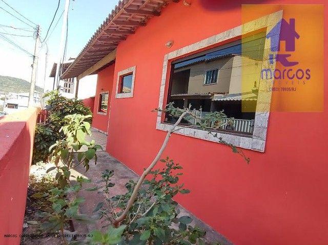 Casa em Condomínio para Venda em São Pedro da Aldeia, Fluminense, 2 dormitórios, 1 suíte,  - Foto 17