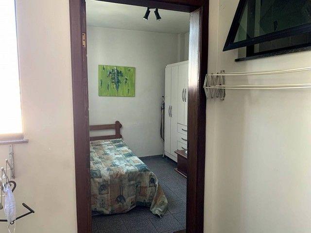 Apartamento para venda possui 598 metros quadrados com 4 quartos em Aterrado - Volta Redon - Foto 4