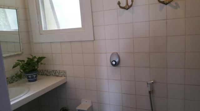 Casa à venda com 5 dormitórios em Vila velha, Angra dos reis cod:BR40330 - Foto 15