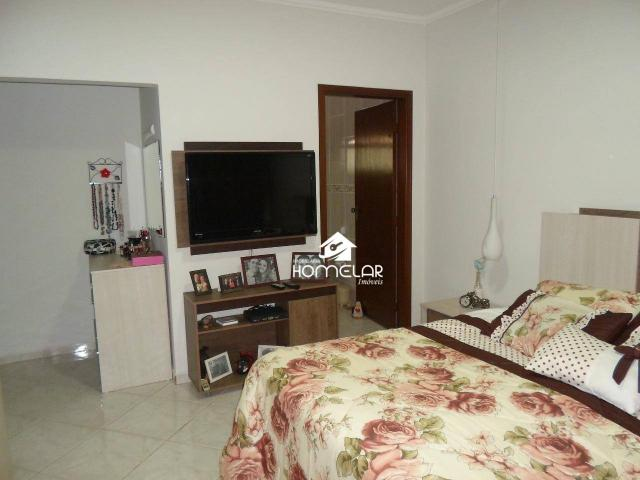 Chácara com 3 dormitórios à venda, 1000 m² por R$ 950.000,00 - Altos da Bela Vista - Indai - Foto 18