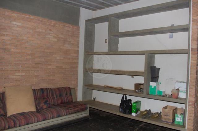 Casa para alugar com 5 dormitórios em Jardim sumare, Ribeirao preto cod:L1675 - Foto 2