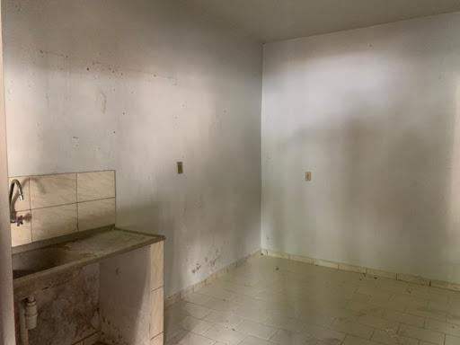 Casa à venda, 110 m² por R$ 450.000,00 - Setor Coimbra - Goiânia/GO - Foto 7