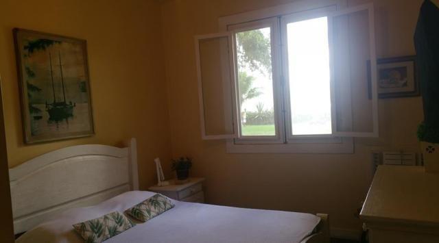 Casa à venda com 5 dormitórios em Vila velha, Angra dos reis cod:BR40330 - Foto 9