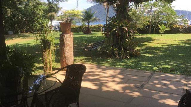 Casa à venda com 5 dormitórios em Vila velha, Angra dos reis cod:BR40330 - Foto 10