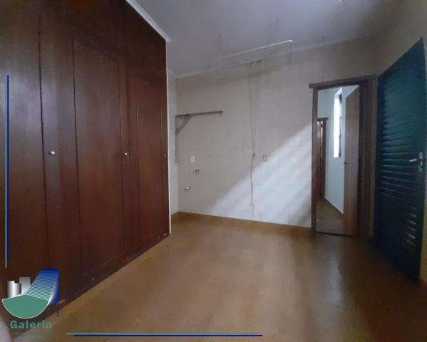Casa em Ribeirão Preto para Locação - Foto 11