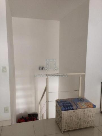 Apartamento para alugar com 1 dormitórios em Anhangabau, Jundiai cod:L549 - Foto 11