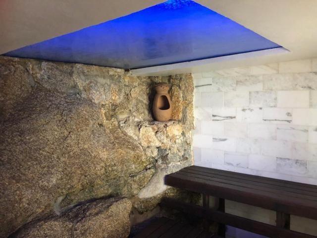 Casa à venda com 5 dormitórios em Marinas, Angra dos reis cod:BR61287 - Foto 10
