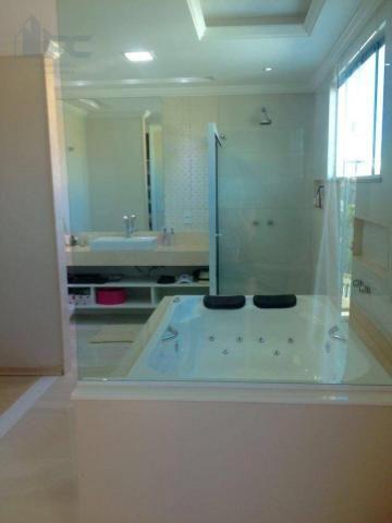 Casa com 3 dormitórios à venda, 400 m² por R$ 1.200.000,00 - Centro - Maricá/RJ - Foto 14