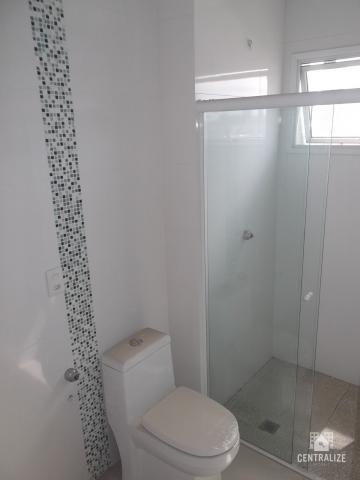 Apartamento para alugar com 4 dormitórios em Olarias, Ponta grossa cod:963-L - Foto 8