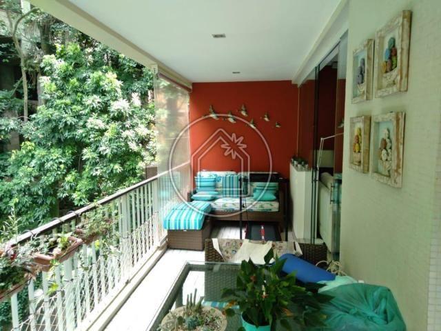 Apartamento à venda com 4 dormitórios em Leblon, Rio de janeiro cod:892920