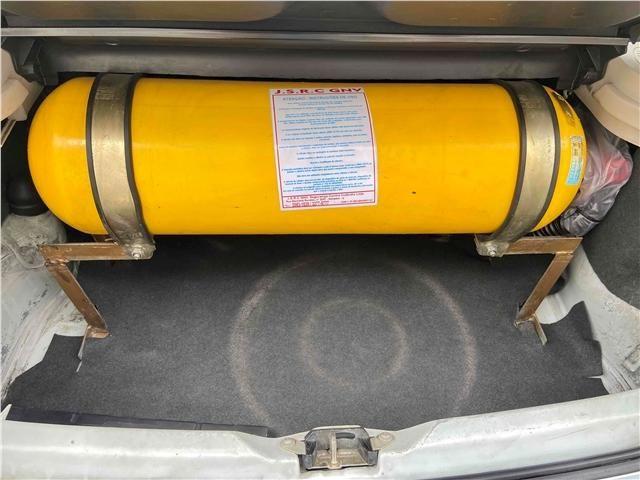 Chevrolet Celta 1.0 mpfi vhce spirit 8v flex 4p manual - Foto 6