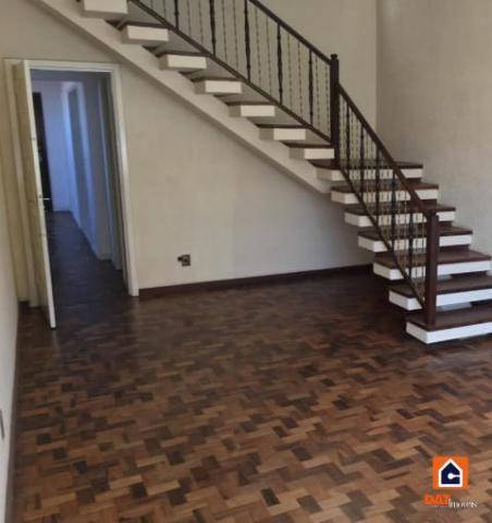 Casa para alugar com 4 dormitórios em Centro, Ponta grossa cod:1145-L - Foto 2