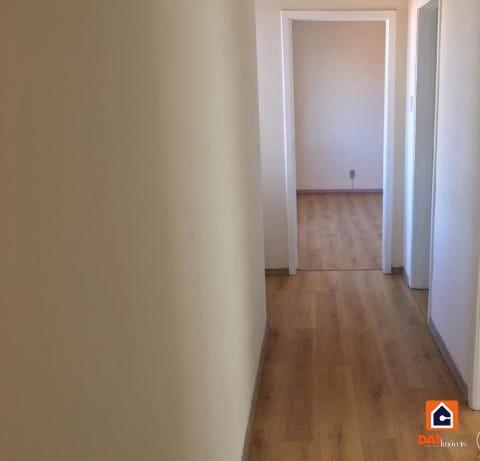 Casa para alugar com 4 dormitórios em Centro, Ponta grossa cod:1145-L - Foto 7