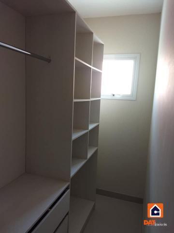 Casa para alugar com 4 dormitórios em Centro, Ponta grossa cod:1121-L - Foto 13