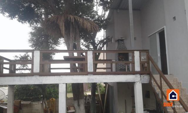 Galpão/depósito/armazém para alugar em Oficinas, Ponta grossa cod:914-L - Foto 11