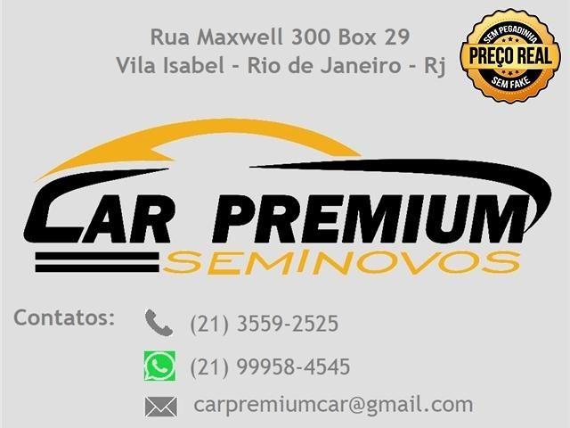 Chevrolet Celta 1.0 mpfi vhce spirit 8v flex 4p manual - Foto 2