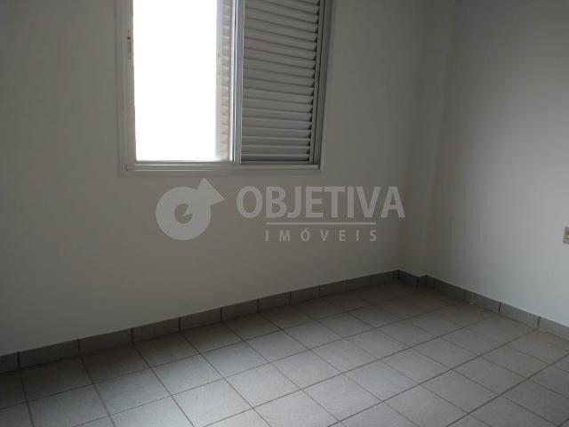 Apartamento para alugar com 3 dormitórios em Martins, Uberlandia cod:446193 - Foto 16