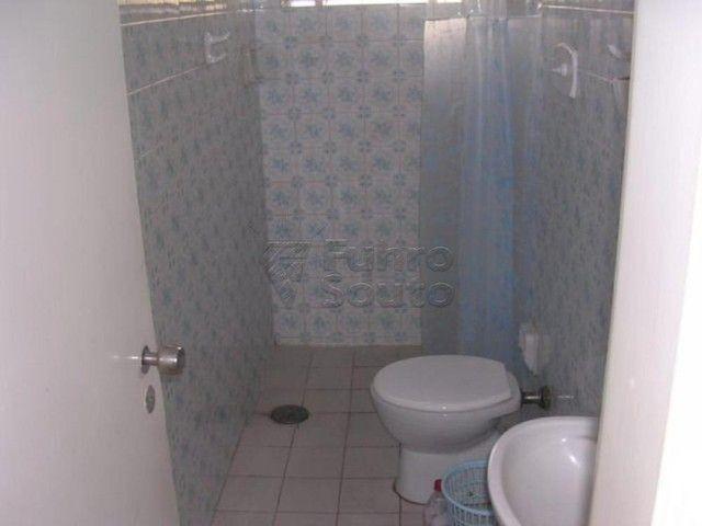 Apartamento para alugar com 1 dormitórios em Centro, Pelotas cod:L27192 - Foto 5
