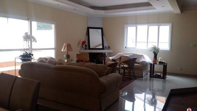 Casa para locação no Residencial 9 em Alphaville! - Foto 2