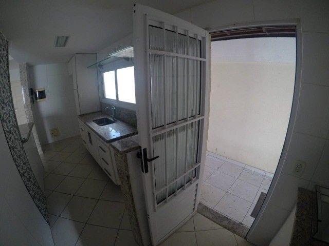 *J.a.l.v.a - Oportunidade de Casa Duplex na Vila dos Pássaros - Foto 5