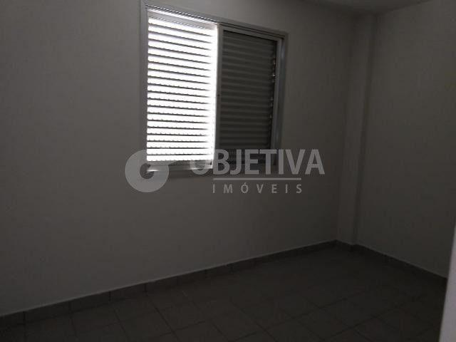 Apartamento para alugar com 3 dormitórios em Martins, Uberlandia cod:442772 - Foto 12