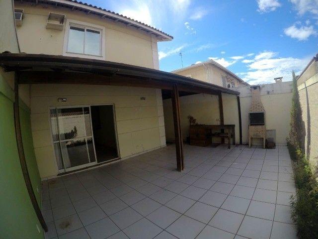 *J.a.l.v.a - Oportunidade de Casa Duplex na Vila dos Pássaros - Foto 3
