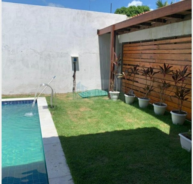 Casa Serrambi excelente a ver o mar, pra residencia ou comercio 50 metros pro mar. - Foto 7