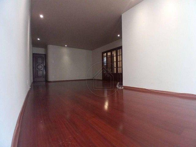 Apartamento com 3 dormitórios à venda, 111 m² por R$ 1.100.000,00 - Flamengo - Rio de Jane - Foto 6